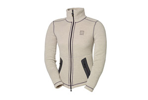 66 North Esja Jacket - Womens