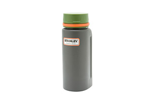 Stanley Outdoor SS Water Bottle 32oz