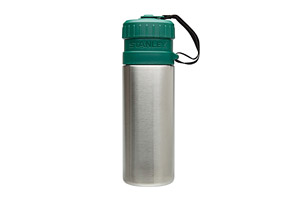 Stanley 24oz Utility Water Bottle