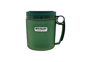Stanley 28oz Interlock Camp Mug