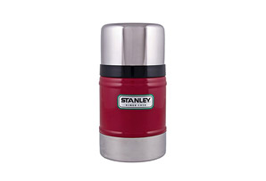 Stanley 17 oz Classic Food Jar