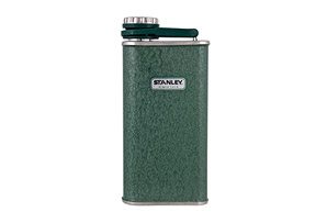 Stanley 8oz Classic Flask