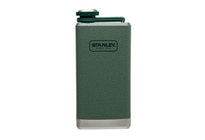 Stanley Adventure 8oz SS Flask