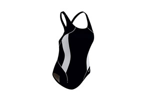 SUGOi Turbo Swim Racer - Womens