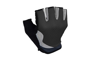 Sugoi C9 Gel Glove