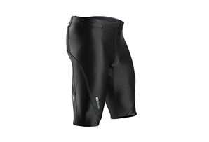 SUGOi Piston 200 Tri Pocket Short - Womens