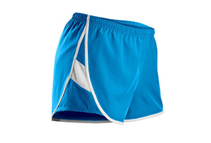 SUGOi Jackie Run Short - Womens