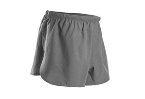 SUGOi RSR Split Short - Mens