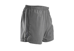 Sugoi Pace 5 Short - Mens