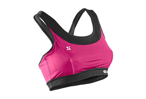 SUGOi RS Tri Bra - Womens