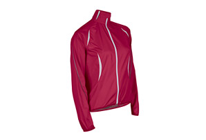 SUGOi Shift Jacket - Womens