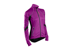 Sugoi Firewall 260 Jacket - Womens
