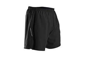 SUGOi Titan 2-in1 Short - Mens