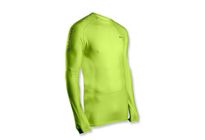 SUGOi Titan Ice Long Sleeve - Mens