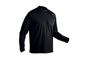 Sugoi Ready Long Sleeve Tee - Mens