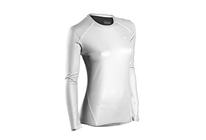 SUGOi Jackie Long Sleeve Shirt - Womens