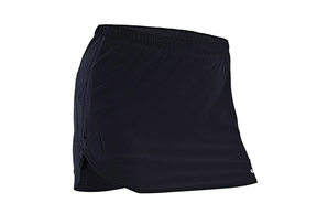 SUGOi RSX Skirt - Womens