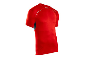 SUGOi Titan Short Sleeve - Mens
