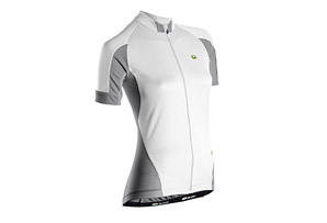 SUGOi Evolution Jersey - Womens