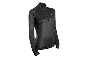 SUGOi Neo Long Sleeve Jersey - Womens
