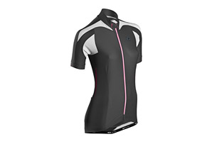 SUGOi RS Jersey - Womens