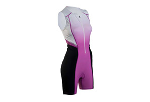 SUGOi RPM Tri Suit - Womens