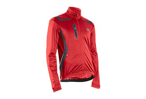SUGOi RS 220 Jacket - Mens