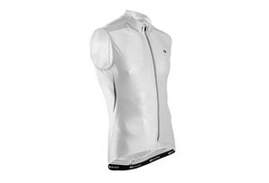 Sugoi RS S/L Jersey - Mens