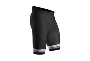 SUGOi RSE Short - Mens