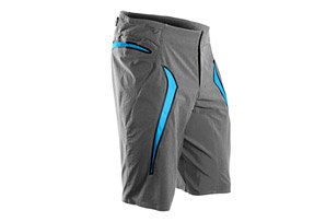 SUGOi RSX Short - Mens