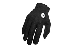 SUGOi RPM Full Gloves - Womens