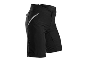 SUGOi RPM-X Short - Womens