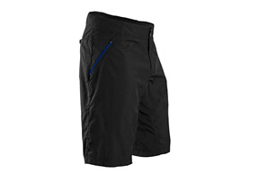 SUGOi RPM-X Short - Mens