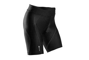 SUGOi RS Short - Womens