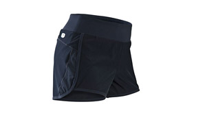 SUGOi Verve Short - Womens