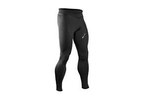 SUGOi RSR Race Tight - Mens