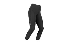 SUGOi Jackie Tight - Womens