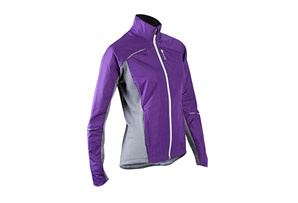 SUGOi Jackie Thermal Jacket - Womens