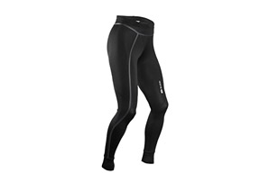SUGOi RSR Race Tight - Womens