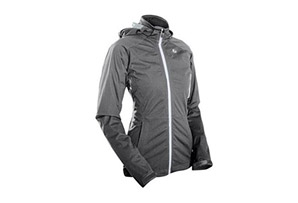 SUGOi Icon Jacket - Womens