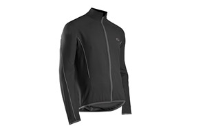 SUGOi Shift Jacket - Mens