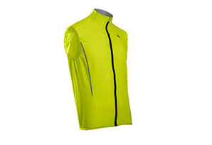 SUGOi Shift Vest - Mens
