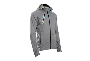 SUGOi Icon Jacket - Mens