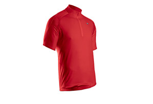 SUGOi Neo Jersey - Mens