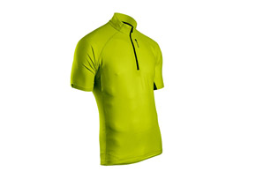 SUGOi RPM-X Jersey - Mens