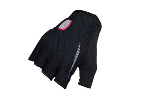 SUGOi RS Glove - Women's
