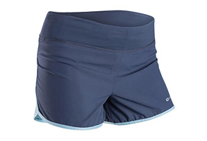 SUGOi Jackie Distance Short - Women's