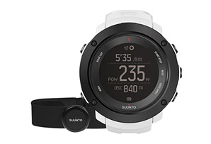 Suunto Ambit3 Vertical HR Watch