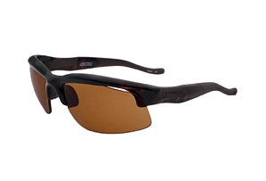 Switch Avalanche Extreme Polarized Sunglasses