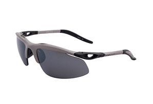Switch Headwall Extreme Polarized Sunglasses